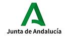 3. Junta de Andalucia
