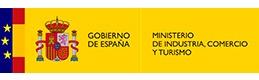 4. Ministerio de Industria,Turismo y Comercio