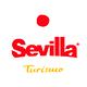 2.Turismo Sevilla