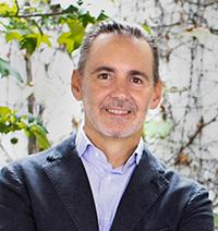 José Adell