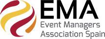 EMA Event Managers Association