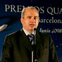 Felix Navas