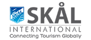 4. SKAL International