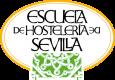 Escuela de Hostelería de Sevilla