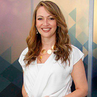 Paula Cortés
