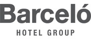 111.Barceló Hotel Group