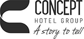 18.Concept Hotel Group