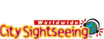 City Sightseeing Worldwide
