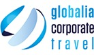 Globalia Corporate Travel
