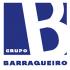 22.Grupo Barraqueiro
