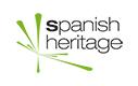 11.Spanish Heritage