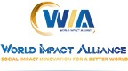 World Impact Alliance