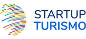 Associazione Startup Turismo