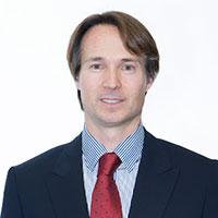 Marcel Forns