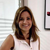 Patricia Rosselló