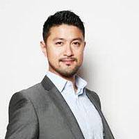 Takaaki Mitamura