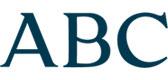 01. ABC