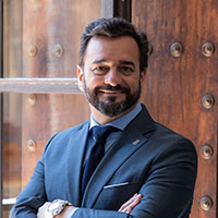 Manuel Alejandro Cardenete