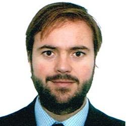 Gonzalo Armenteros de Dalmases