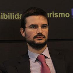 Patricio Azcárate Díaz de Losada