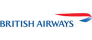 261.British Airways