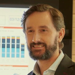 Gabriel Perdiguero