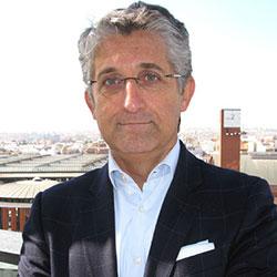 Juan Serra