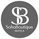 262.Soho Boutique Hotels