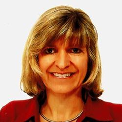 Fay Taylor