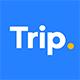 091.Trip.com