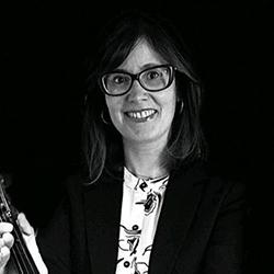 Carmen Adan
