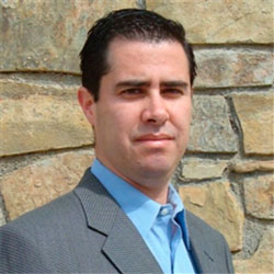 Adolfo Reyes