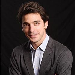 Alex Bulbena