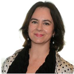 Beatriz Arilla Aguilella