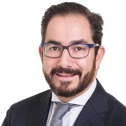 Braulio Arsuaga