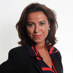 Maria Carnero