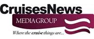CruisesNews Media Group