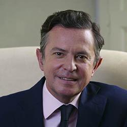 Luis Dupuy de Lome