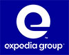 101.Expedia Group
