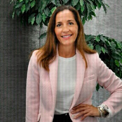Monica Figuerola