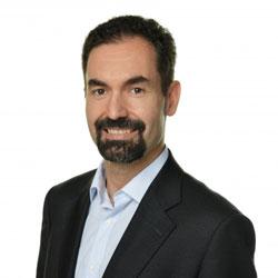 Gonzalo Fortuny