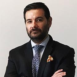 Ginés Martinez