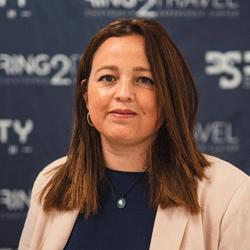 Cindy Johansson
