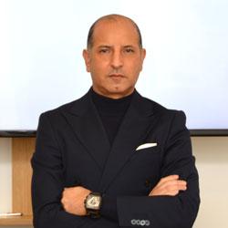 Kemel Karbachi