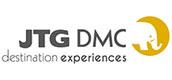 JTG DMC