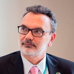 Alessandro Rainoldi