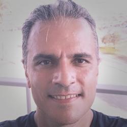 Claudio Repossi