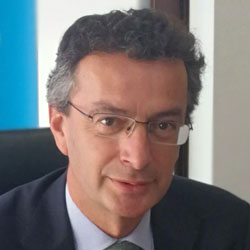 David Rico