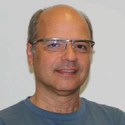 Antonio Royo Sanchis