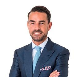 Rufino Pérez